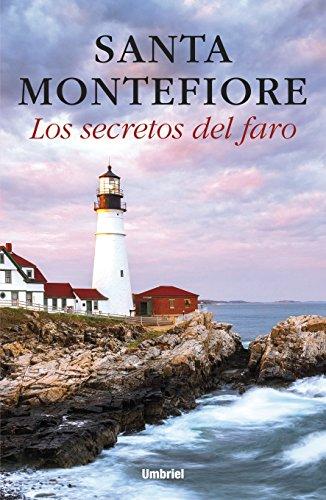Los secretos del faro (Umbriel narrativa) por Santa Montefiore