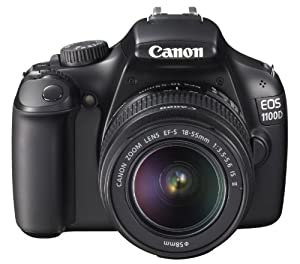 di Canon(588)4 nuovo e usatodaEUR 369,99