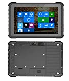 10 inch Android 5.1 IP65 Waterproof Dustproof Industrial Quad Core 3 G RUGGED Tablet PC Built-in WiFi RJ45 Ethernet Port