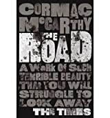 [The Road] [by: Cormac McCarthy]