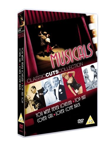 classic-cuts-collection-musicals-you-were-never-lovelier-top-hat-cover-girl-lover-come-back-dvd-by-d