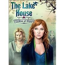 Das Haus am See: Kinder der Stille  [Download]