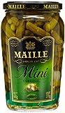 Maille Cornichons Mini L'Original 370 g