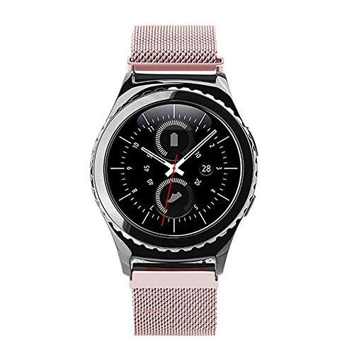 generic-20mm-acciaio-inossidabile-cinturino-per-samsung-gear-s2-classic-moda-durevole-milanese-watch