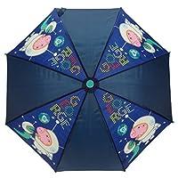 Peppa Pig Umbrella Stick, 56 cm