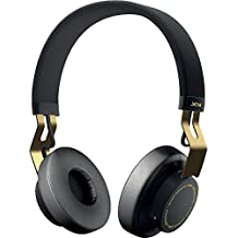 Jabra Move cascos inalámbricos con Bluetooth®, ...