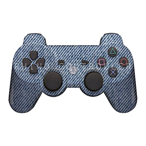 rapid-fire-custom-sony-playstation-3-wireless-controller-modded-ps-3-controllers-jeans-cod-advanced-