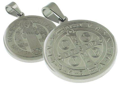 28-mm-redondo-san-benito-san-benito-medalla-catolica-11-pulgadas-diam-st-benedict-joyas