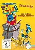 Brüder Flub - Vol. 1 - Eierflip und 7 weitere lustige Abenteuer