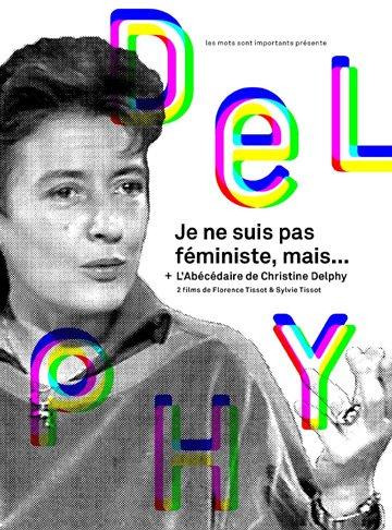 florence-sylvie-tissot-collection-2-dvd-set-je-ne-suis-pas-feministe-mais-labecedaire-de-christine-d