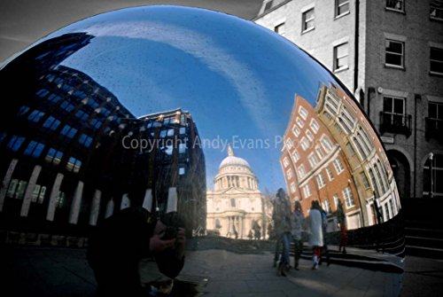 photograph-an-18x12-photographic-print-of-st-pauls-cathedral-city-of-london-england-united-kingdom-l