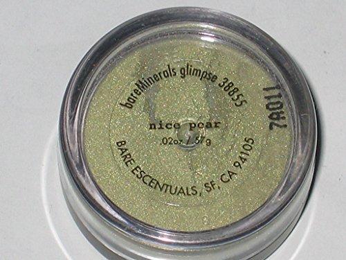 bare-minerals-escentuals-glimpse-shadow-nice-pear-057g-by-bare-escentuals