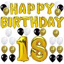 Amazon It Compleanno 18 Anni