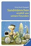 Sandmännchen erzählt von seinen Freunden (Ravensburger Taschenbücher)