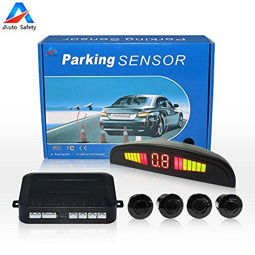 Auto Safety Kit sensore di parcheggio auto