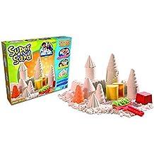 sable magique 0 2 ans jeux et jouets. Black Bedroom Furniture Sets. Home Design Ideas