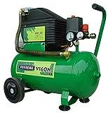 PREBENA® Kompressor VIGON240