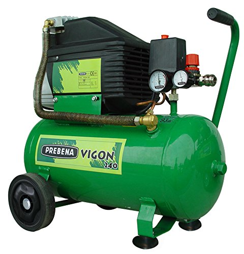 PREBENA® Kompressor VIGON240