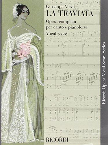 la-traviata-chant