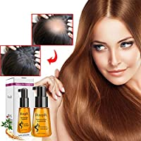 35 ml Marokko Argan Haarpflege Essenz Öl Nährende Reparatur Beschädigt Verbessern Split Haar Grobe Entfernen Behandlung... - preisvergleich
