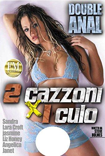 2-cazzoni-x-1-culo-2-big-dicks-x-1-ass-steve-holmes-fm-video