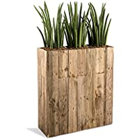 Suchergebnis Auf Amazonde Für Raumteiler Bambus Garten
