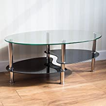 Cheap Coffee Tables Under 100