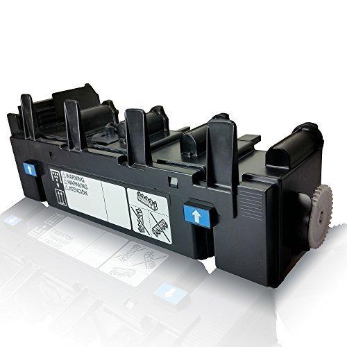 compatibile-contenitore-toner-per-konica-minolta-bizhub-c25-bizhub-c35-bizhub-c35p-magicolor-4750dn-