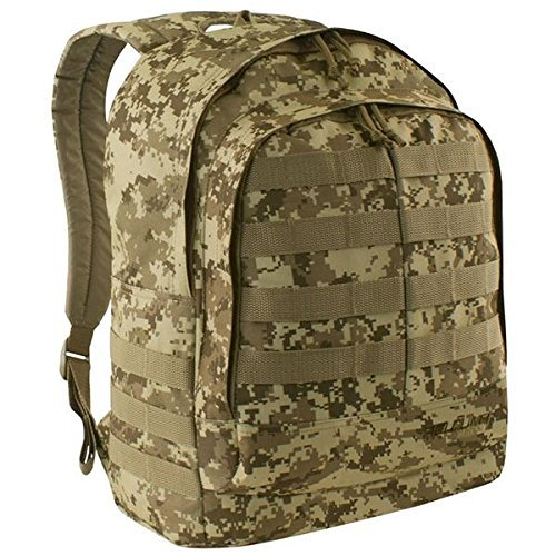 tactical-patrol-day-pack-large-front-accessory-compartment-3-pouch-organizer-side-water-bottle-pocke