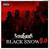 Black Snow (2.0 Edition) [Explicit]