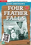 Gerry Anderson's Four Feather Falls - The Complete Series