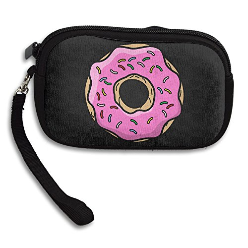 launge-donut-cartoon-coin-purse-wallet-handbag