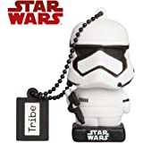 Tribe Star Wars 8 Stormtrooper USB Stick 32 GB Speicherstick 2.0 High Speed Pendrive Memory Stick Flash Drive, Lustige…
