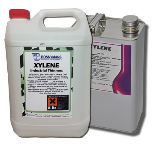 xylene-industrial-thinners-5-litres