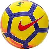 Nike Ll Skls Balón de Fútbol, Hombre, Multicolor, 1