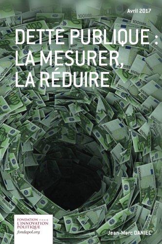 dette-publique-la-mesurer-la-reduire