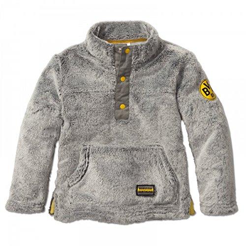 tshirt für Kleinkinder, grau, 98/104, 2466515 (Kleinkind-glas Hausschuhe)