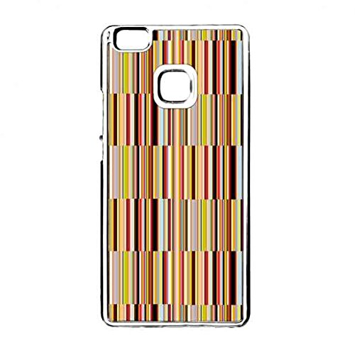 Custodia In Silicone Paul Smith Logo Custodia, Huawei P9 Lite[P9 Lite] Paul Smith del marchio Logo Custodia, Paul Smith Logo Caso Custodia Per Apple Huawei P9 Lite[P9 Lite], Paul Smith Custodia