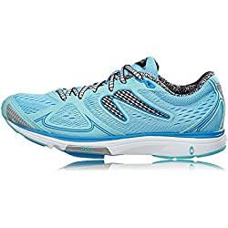 Newton Fate Women's Zapatillas para Correr - 37.5