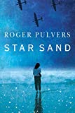 Star Sand by Roger Pulvers