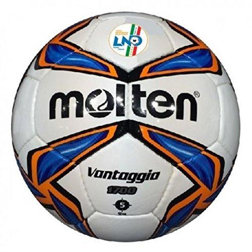 MOLTEN Pallone F5V1700-LND (ex 800X)