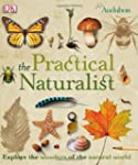 The Practical Naturalist