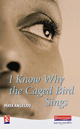 I Know Why the Caged Bird Sings (New Windmills)