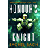 Honour's Knight: Book 2 of Paradox
