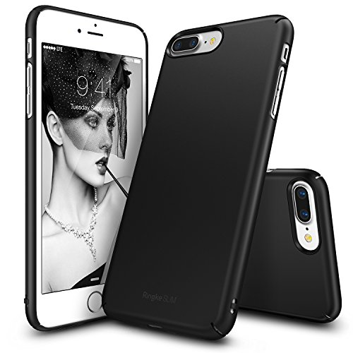 iphone-7-plus-case-ringke-slim-snug-fit-slender-tailored-cutouts-ultra-thin-scratch-resistant-dual-c