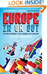 Europe: In or Out: Everything You Nee...