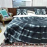 Sheets & Pillowcases Handmade Bedding