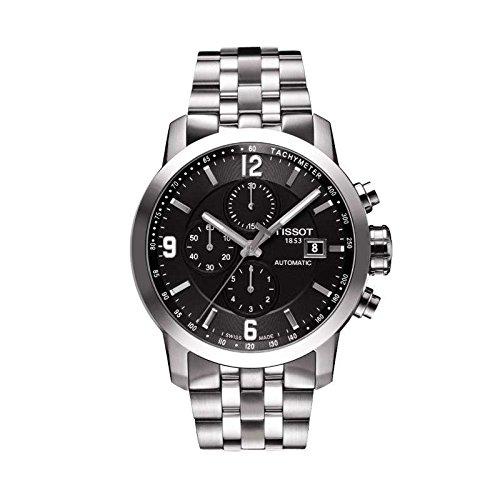 Uhr Tissot PRC 200