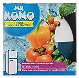 Mr Nomo Fridge Odour Remover Gel - 100 g
