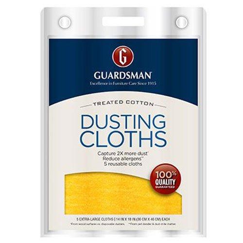 guardsman-products-inc-dusting-cloths-cotton-5-pk